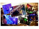 Oprawa Muzyczna Imprez Okolicznościowych, Częstochowa, śląskie