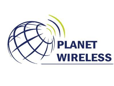 www.planetwireless.pl - kliknij, aby powiększyć