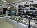 baterie,laptopy,nawigacje,radia CB,anteny,kable, Pruszków, mazowieckie