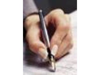 Pisanie prac, dyplom, edukacja