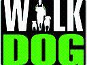 Wyprowadzanie, spacery, hotel dla psów  -  3miasto