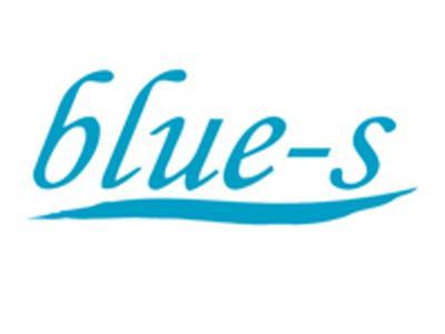 Blue-s - kliknij, aby powiększyć