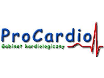 kardiolog kęty, żywiec - kliknij, aby powiększyć