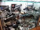 sklep z bronią Oświęcim, Bp-militaria, Bates, Oświęcim, małopolskie