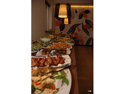 Restauracja Qchnia Smaq Catering Tczew Nr 363518 Lokalizacja Tczew Woj Pomorskiewięcej Wjazd Na Parking Od Ulicy Kociewskiej