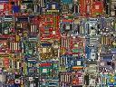 naprawa komputerow, radom, mazowieckie