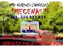 Naprawa Nawigacji GPS Palmtopów PDA Serwis Łódź