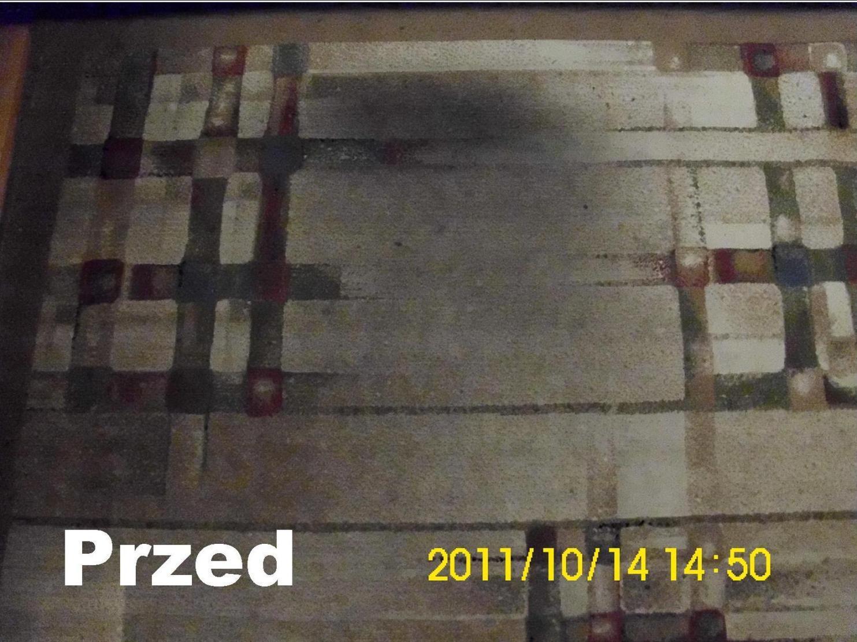 Czyszczenie dywanów, tapicerki, mycie kostki , Kielce, świętokrzyskie