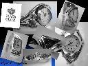 Producent damskich zegarków ze srebra Flash silver, WARSZAWA, mazowieckie