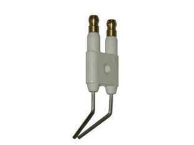 elektrody karcher block - kliknij, aby powiększyć