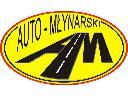 Auto-Młynarski Naprawy Powypadkowe Warszawa , Warszawa, mazowieckie