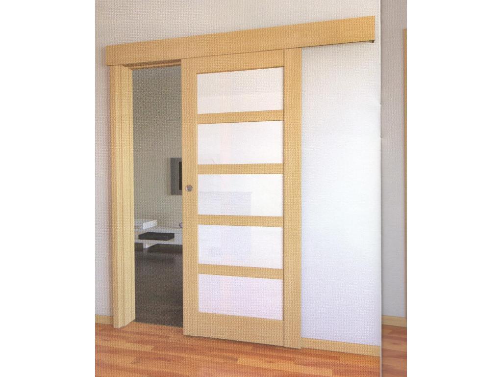 _Galeria dla usługi: Drzwi wewnętrzne ...