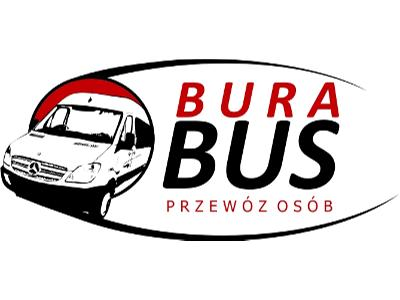przew�z os�b, busiki, transport, busy,