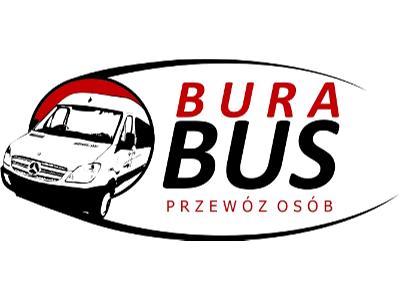 przewóz osób, busiki, transport, busy,