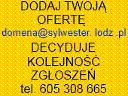 Sylwester w Łodzi, Bal Sylwestrowy Łódź 2011/12, Łódź, łódzkie
