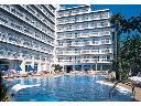 Hiszpania - HOTEL MARBLAU - Calella - lato 2012 , Chorzów, śląskie