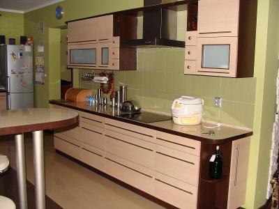 Meble kuchenne glogow