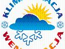 Klimatyzacja, wentylacja, rekuperacja, Warszawa i okolice, mazowieckie