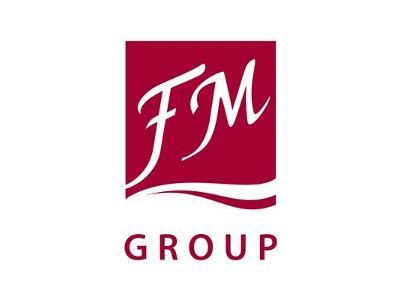 LOGO FIRMY FM GROUP - kliknij, aby powiększyć