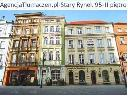 Agencja Tłumaczeń.pl Poznań Stary Rynek 95, Poznań, wielkopolskie