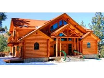 Domy Drewniane Letniskowe Altany Tczew Nr 380994 Lokalizacja Tczew Woj Pomorskie