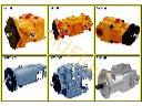 Pompa SPV 18 Pompy SPV 18, Syców, dolnośląskie