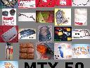CZĘŚCI MOTOCYKLI HONDA MTX 50 MTX 80 MTX50 MTX80, Radom, mazowieckie