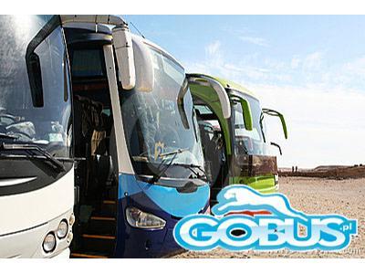 Przewoźnicy prywatni busy i autokary - kliknij, aby powiększyć