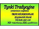 Tynki Tradycyjne-Białystok-Łomża-Pułtusk-Kolno, Białystok,Łomża,Zambrów,Pułtusk, podlaskie