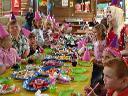 urodziny dla dzieci , animacje, zabawy dla dzieci, cała Polska