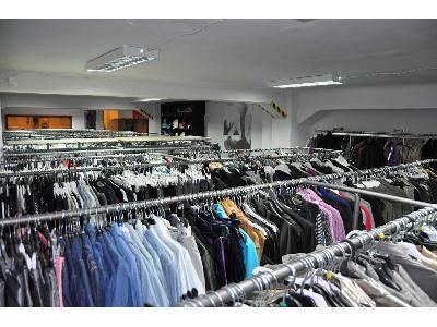 d3cd40e5e2ba8 Hurtownia odzieży eVenture rozwinie każdy sklep!