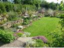 usługi ogrodnicze gdynia sopot trójmiasto, rumia, pomorskie