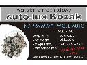 Naprawimy Twoje auto, Lublin, lubelskie