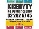 Kredyty gotówkowe konsolidacyjne oddłużeniowe , Katowice, śląskie