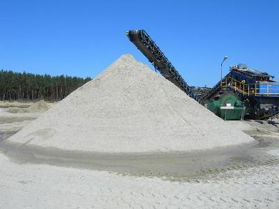 Sprzedaż piasku do wylewek z mixokreta i ręcznych. Woj. łódzkie, Łódź,łódzkie,Piotrków Tryb,Bełchatów,okol (łódzkie)