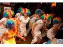 Samba brazylijska - jedyna we  Wrocławiu!!, Wrocław, dolnośląskie