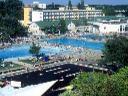 Węgry Hajduszoboszlo, wody termalne, Hajduszoboszlo, śląskie