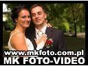 Zdjęcia ślubne Istebna zdjęcia weselne Istebna, Istebna, śląskie
