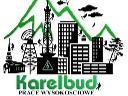 Prace wysokościowe Karelbud, Szczecin, zachodniopomorskie