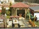 Mała architektura, meble ogrodowe, place zabaw, Orle, pomorskie