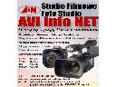 Kopiowanie kaset VHS VHSc HI8 video8 miniDV NA DVD, Słupsk, pomorskie