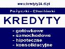 Kredyty dla Firm Racibórz Kredyty dla Firm, Racibórz, Kuźnia Raciborska, Krzyżanowice, Nędza, śląskie