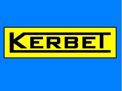 KERBET - kliknij, aby powiększyć