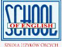 Nauka języka niemieckiego, Ząbki, mazowieckie