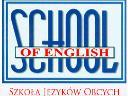 Nauka języka angielskiego, Ząbki, mazowieckie