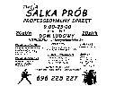 SALA PRÓB - WIELICZKA !! PROFESSIONALNY SPRZĘT !, Wieliczka,Kraków, małopolskie