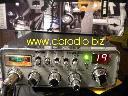 CB Radio Serwis Łódż-stroje,naprawa sprzeda CB , łódż, łódzkie