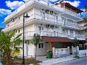Majówka w Grecji Apartamenty GIOTIS 500 55 66 00, Chorzów, śląskie