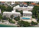 Hotel AURORA - autokarem - Chorwacja - Podgora, Chorzów, śląskie