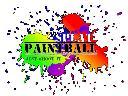 Organizacja Imprez Paintballowych, Orzesze, śląskie